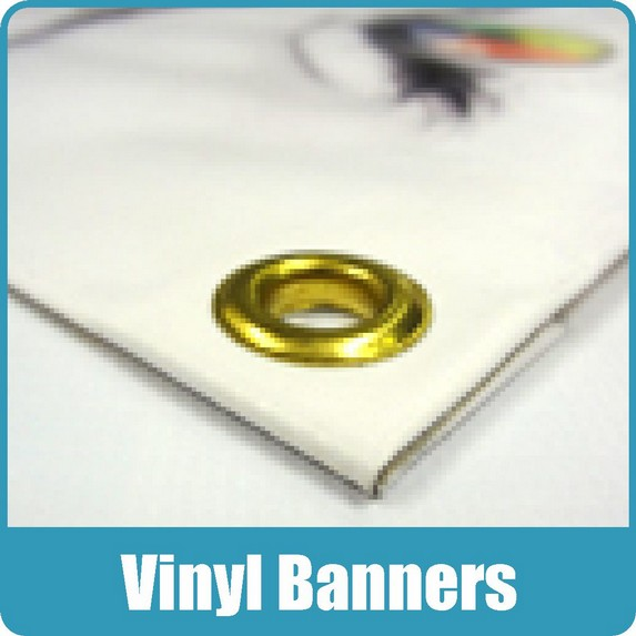 vinyl lettering large format printing custom vinyl With vinyl letters for banners